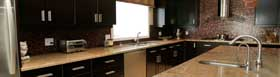 Home Image_Kitchen caibnets