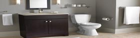 Home Image_bathroom cabinets